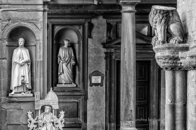 Florence Photo  Tour - Florence Photo Walk the magic of Florence © andrea bonfanti photographer